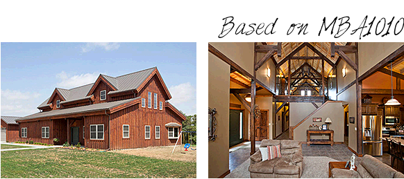 Pre designed homes image example great plains western horse barn also rh pinterest