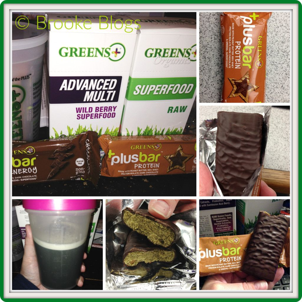 Green Superfood is My Secret Weapon + Coupons to Enjoy #GreensPlus