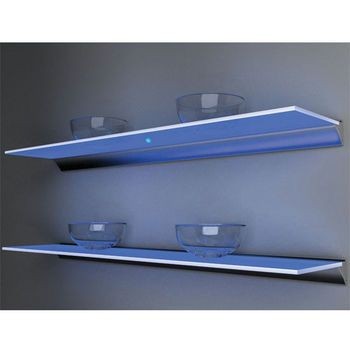 Cabinet Lighting Hafele Loox 12v Led Kitchensource Pinterest Followerfind Glass Shelves Led Shelf Lighting Shelf Lighting