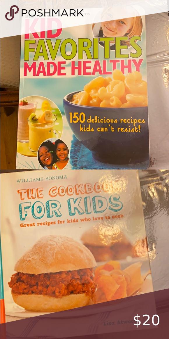 f8ddd8e226ab62d17e3ff0405502e145 - Better Homes And Gardens Kids Recipes