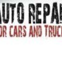 2007 ford explorer sport trac repair manual pdf