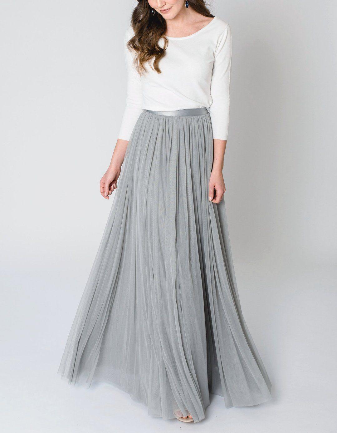 Brautkleid Online-Shop Hochzeitsmode für das Standesamt Berlin