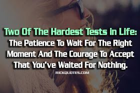 Waiting Quotes Waited For Nothing Waiting Quotes Waiting For Love Quotes Clever Quotes