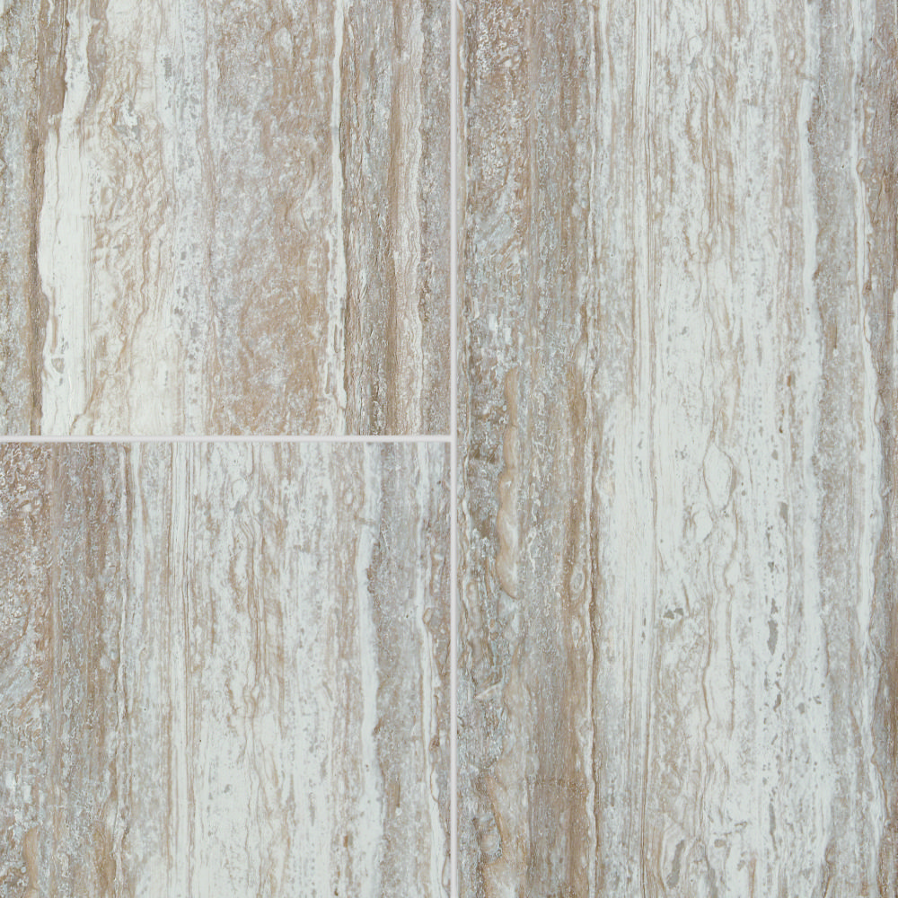 Flooring Store Serving Fishers Carmel Zionsvile Indianapolis New Palestine In Hardwood Floors In 2020 Vinyl Tile Luxury Vinyl Plank Luxury Vinyl Tile Flooring