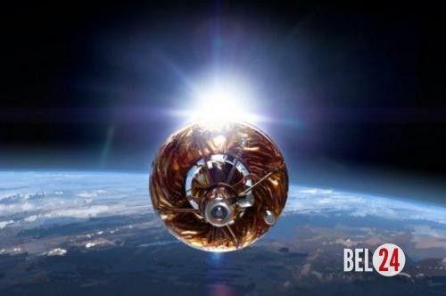 """""""Moonspike"""" - первая частная лунная миссия.. ( Наука@Science_Newworld). Группа из семи энтузиастов запустила на краудфандинговой платформе Kickstarter программу по сбору средств на реализацию амбициозной миссии - создание первой частной лунной ракеты и орбитального аппарата,"""