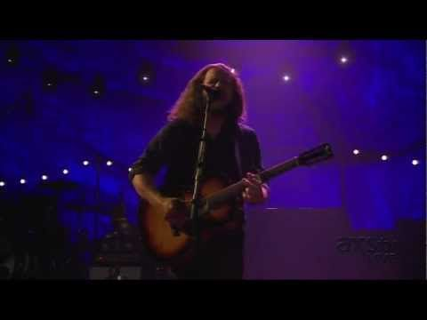 My Morning Jacket I Will Be There When You Die Red Rocks August 4 2012 Youtube My Morning Jacket Concert