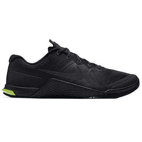 Nike Metcon 2 Mens Cross Training Shoes Grey New In Box Like & Repin.  Noelito Flow. Noel http://www.instagram.com/noelitoflow | Fashion for men |  Pinterest ...