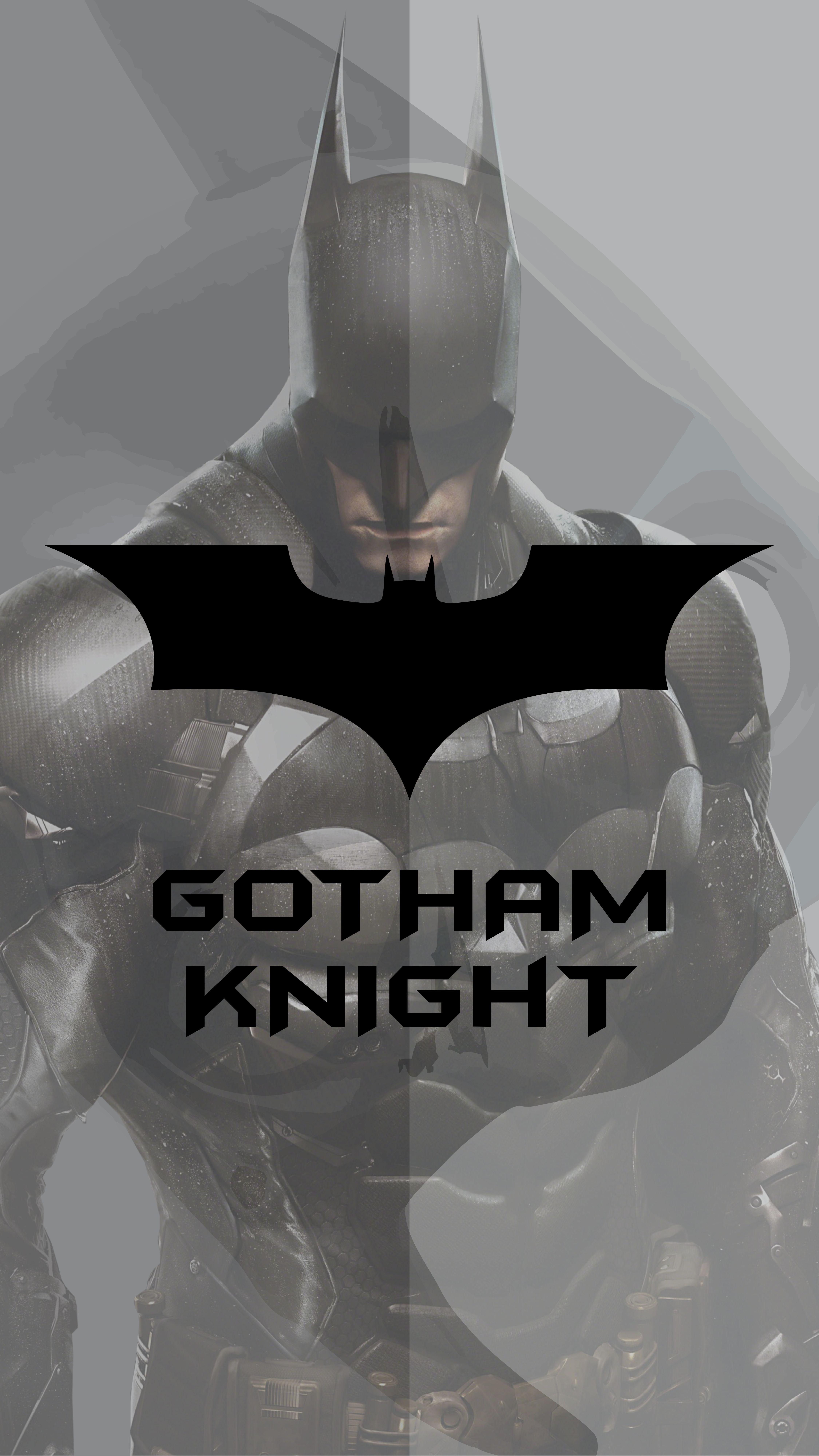 Android IPhone HD Wallpaper BATMAN DC DCEU DCComics Batman GothamKnight BruceWayne