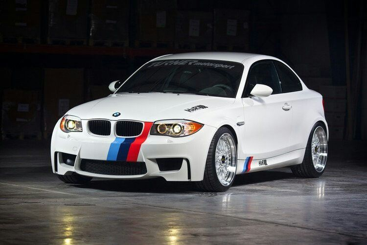 Bmw 1 Series By Jan Pretorius On Bmw Cars Station Wagons And