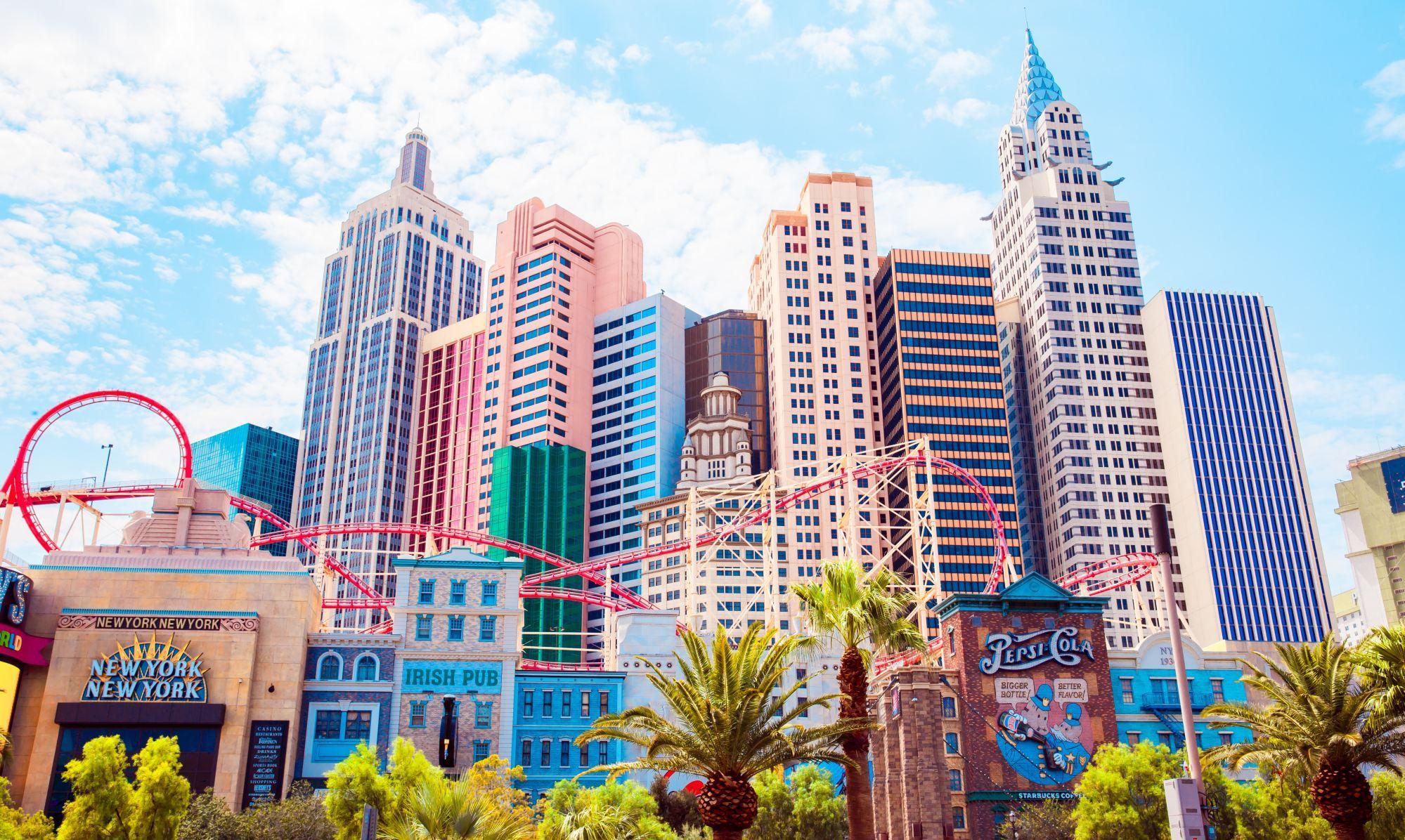 100 Las Vegas Quotes For Inspiring Instagram Captions Las Vegas With Kids Vegas Quotes Vegas Girls Trip