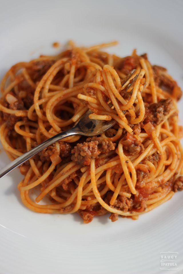 asian-style-spaghetti-sex-on-the-sailboat-nude