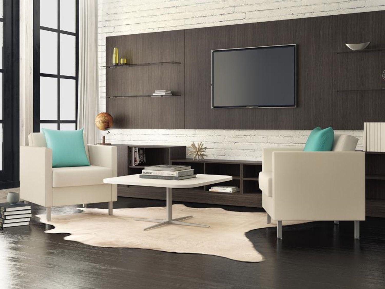 Lounge Seating Louisville Kentucky Mbi Furniture Furniture Italian Bedroom Furniture Lounge Seating