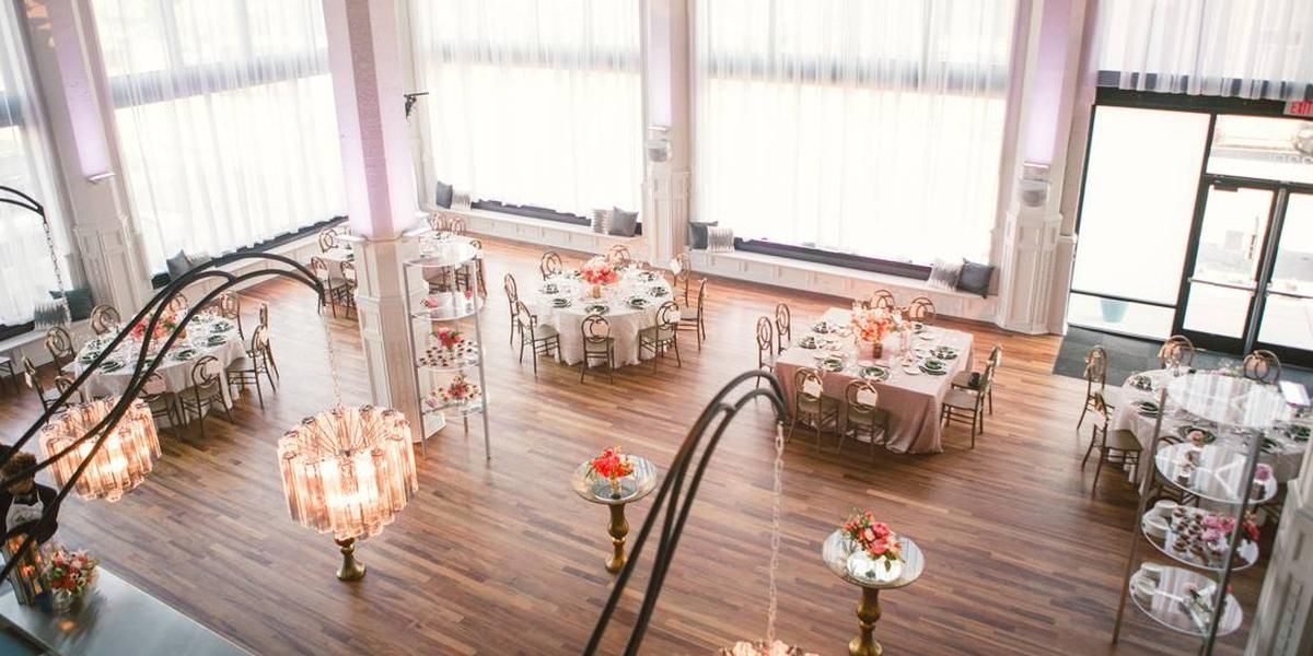 Lumen Events Weddings Price out and compare wedding costs for