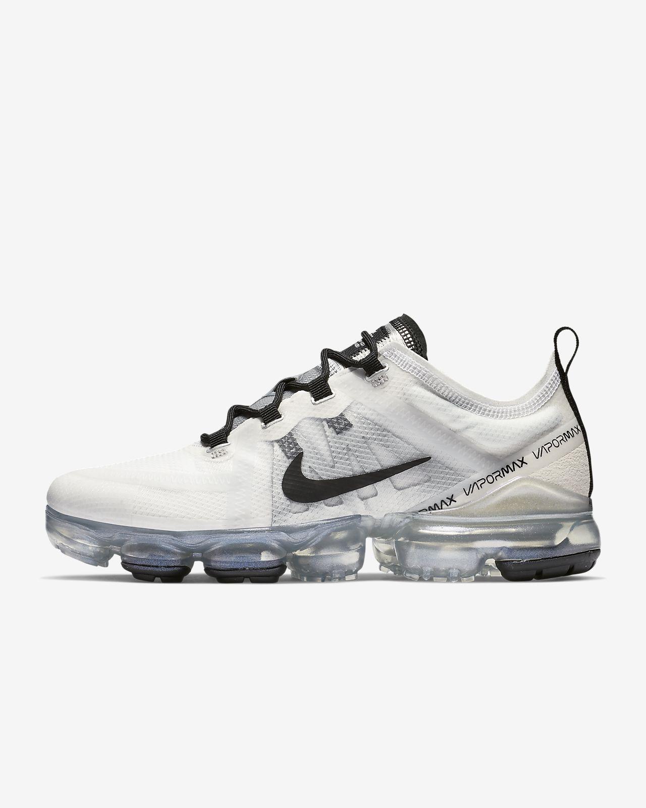 Nike air vapormax, Nike air