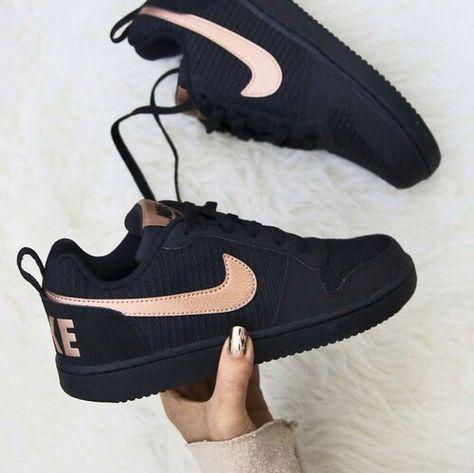 nike tumblr scarpe