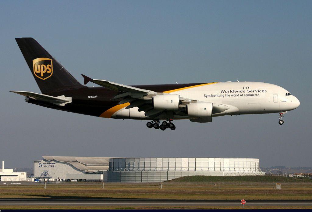 A380 00006645.jpg (1024×695) | Uçak