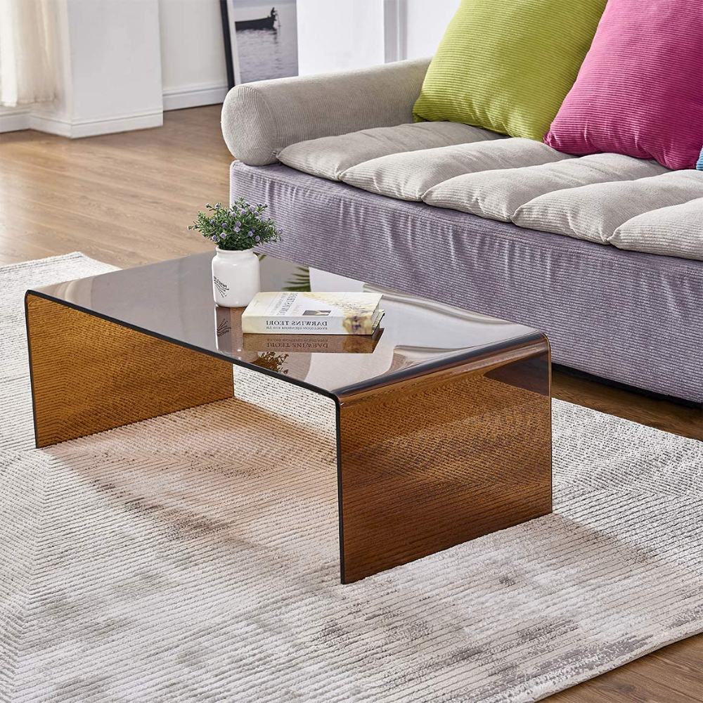 Amazon Com Mecor Set Of 3 Nesting Table Side End Coffee Table Wood Top Tempered Glass Legs Living R Coffee Table Black Furniture Living Room Coffee Table Wood [ 1500 x 1500 Pixel ]