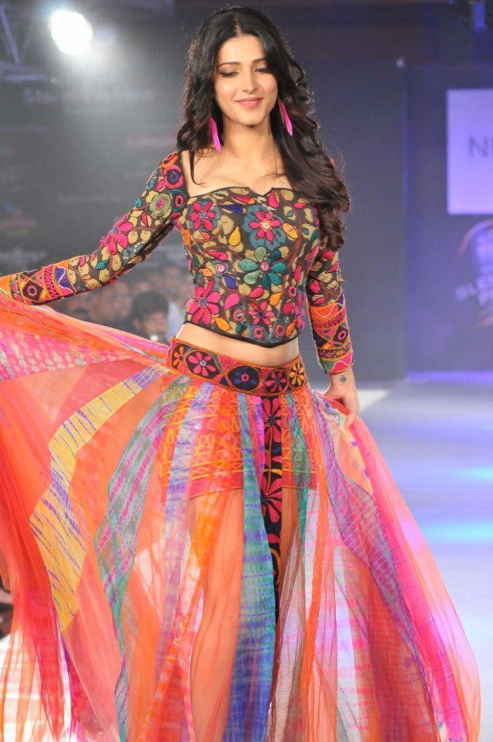 Tolle Hochzeitskleider In Hyderabad Zeitgenössisch - Brautkleider ...