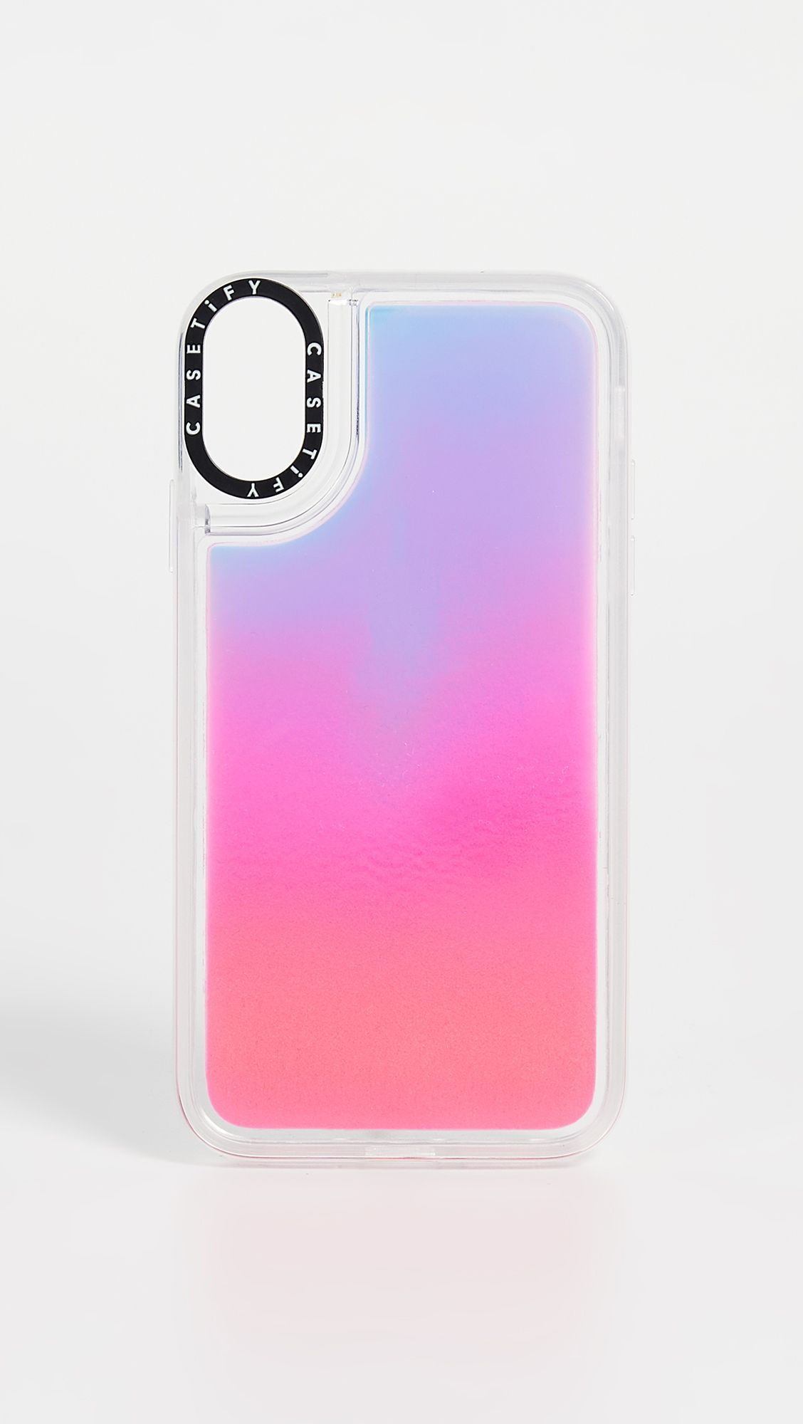 Pin on iphone xr cases
