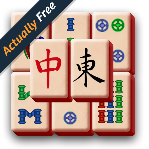 Mahjong (Full) Mahjong, App of the day, Free android games