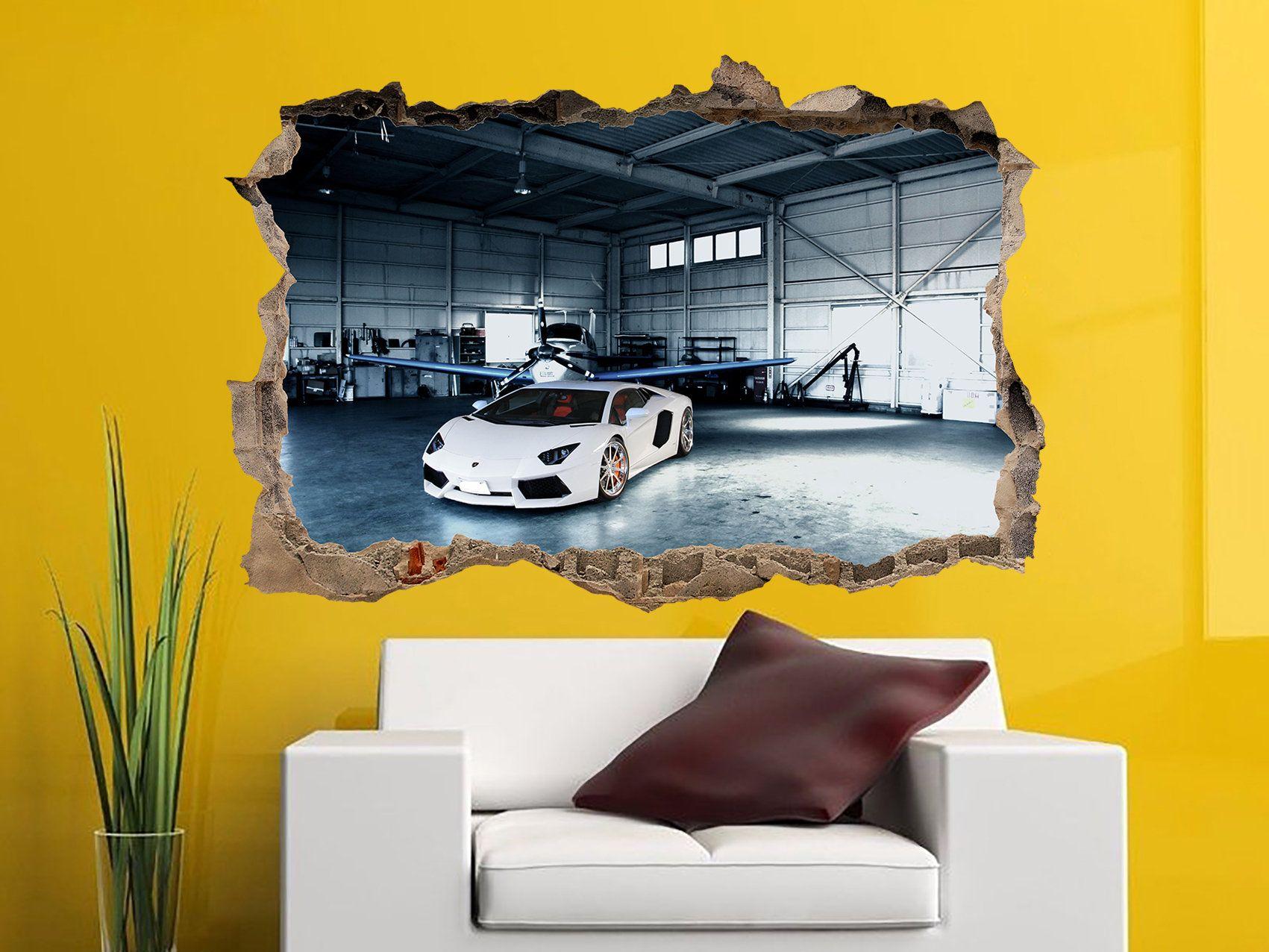 Aventador decal Lamborghini decal Aventador poster Aventador Decal Aventador sticker Aventador print Aventador vinyl Aventador mural Lambo