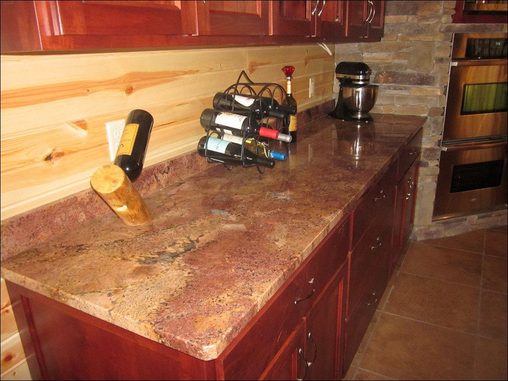 2018 Mc Granite Countertops Nashville Warehouse Kitchen Cabinets Storage Ideas Check More At Http
