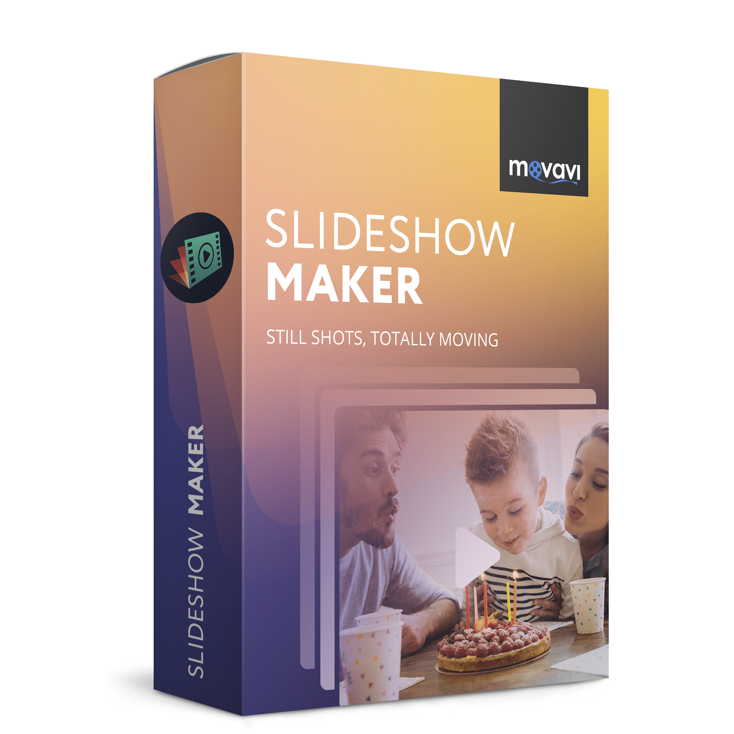Movavi Slideshow Maker For Pc Mac Review Amp 43 Discount