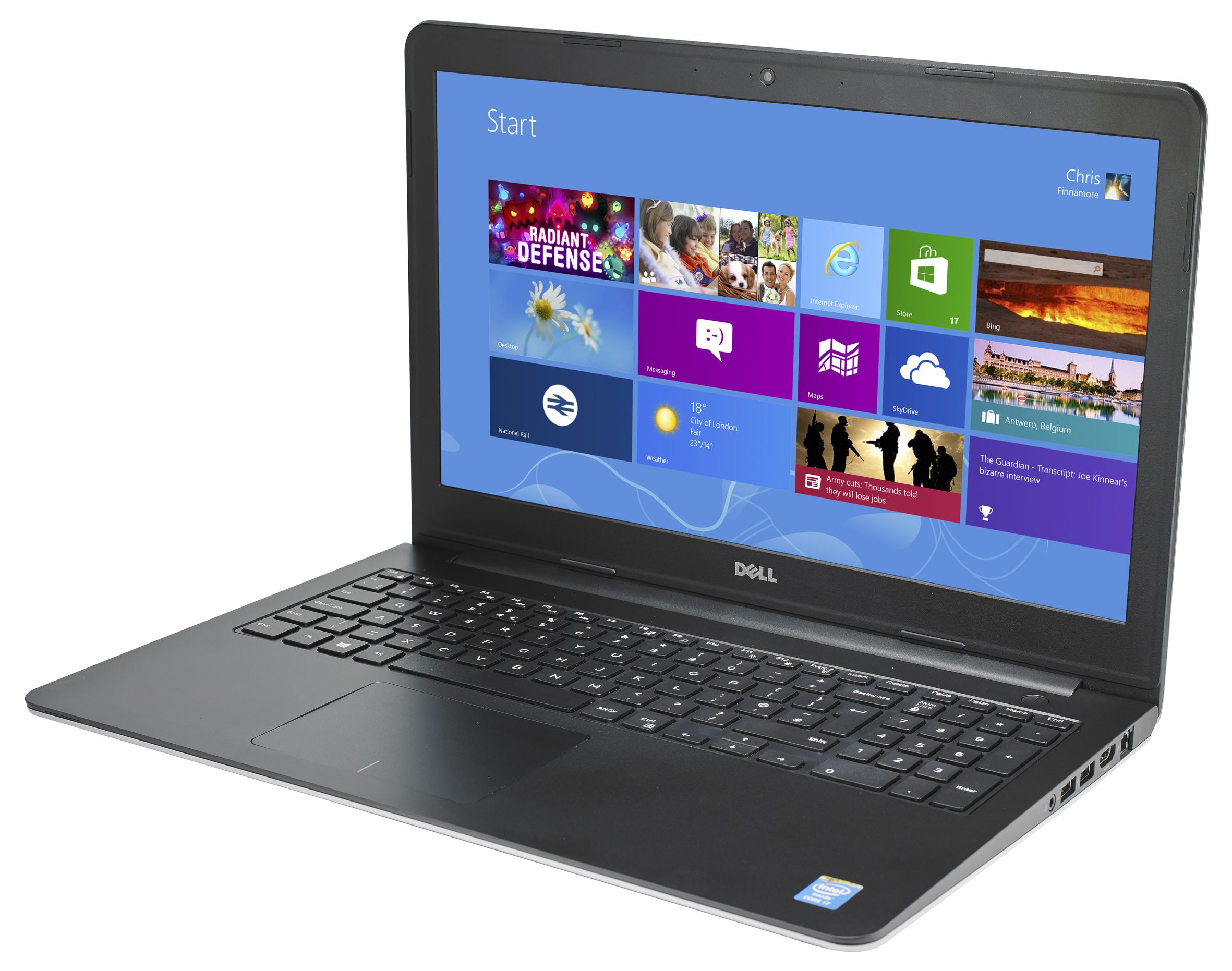 Dell Vostro 15 3558 Laptop Rs All Refurbished products in one place