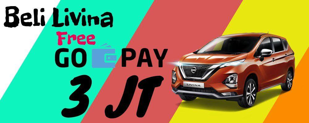 Nissan Kediri Promo Clearance Sale Nik 2019 Terra Diskon 100 Jutaan