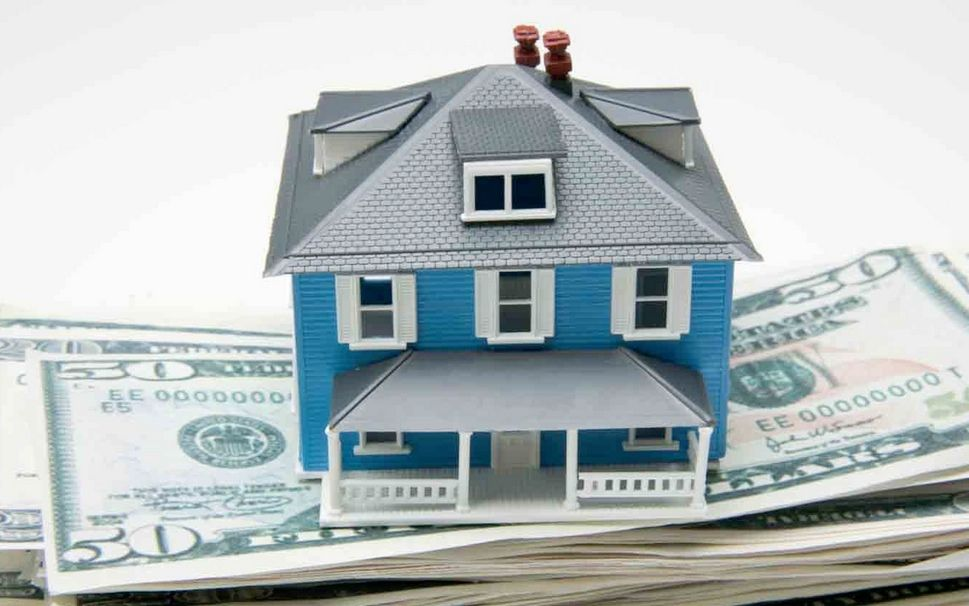 Home loans sandy ut home improvement loans home equity