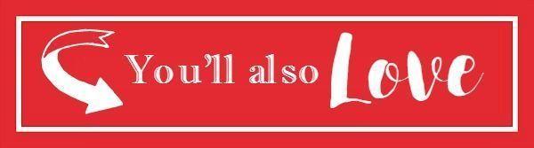 Hasselback Chicken Stuffed with Mozzarella, Tomato and Basil Recipe  - Recipes -...   - Make Good Things - #basil #Chicken #good #Hasselback #Mozzarella #recipe #Recipes #stuffed #tomato #hasselbackchicken Hasselback Chicken Stuffed with Mozzarella, Tomato and Basil Recipe  - Recipes -...   - Make Good Things - #basil #Chicken #good #Hasselback #Mozzarella #recipe #Recipes #stuffed #tomato #hasselbackchicken