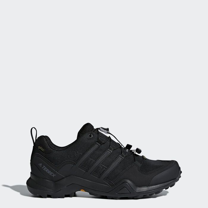Men's Outdoor Shoes & Boots | adidas US