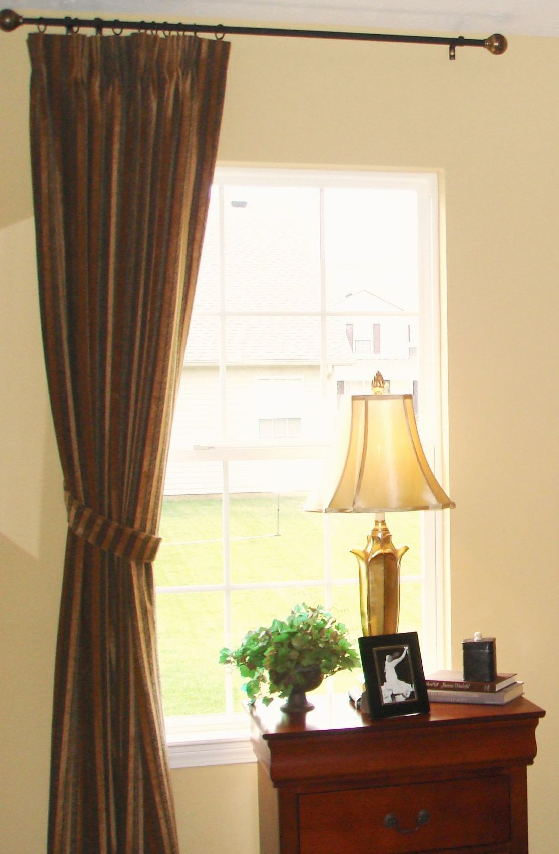Tips For A Better Home Inside And Out >>> Continue with the details ...