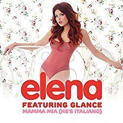 Mamma Mia He S Italiano Radio Edit Elena Format Mp3 Https