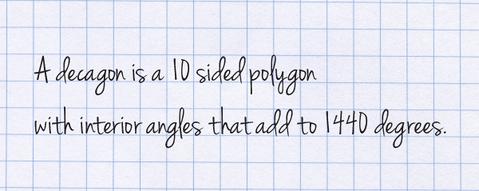 f8df4f9ed5dfee6f8e3a49e9164be44d Mathway Angles on