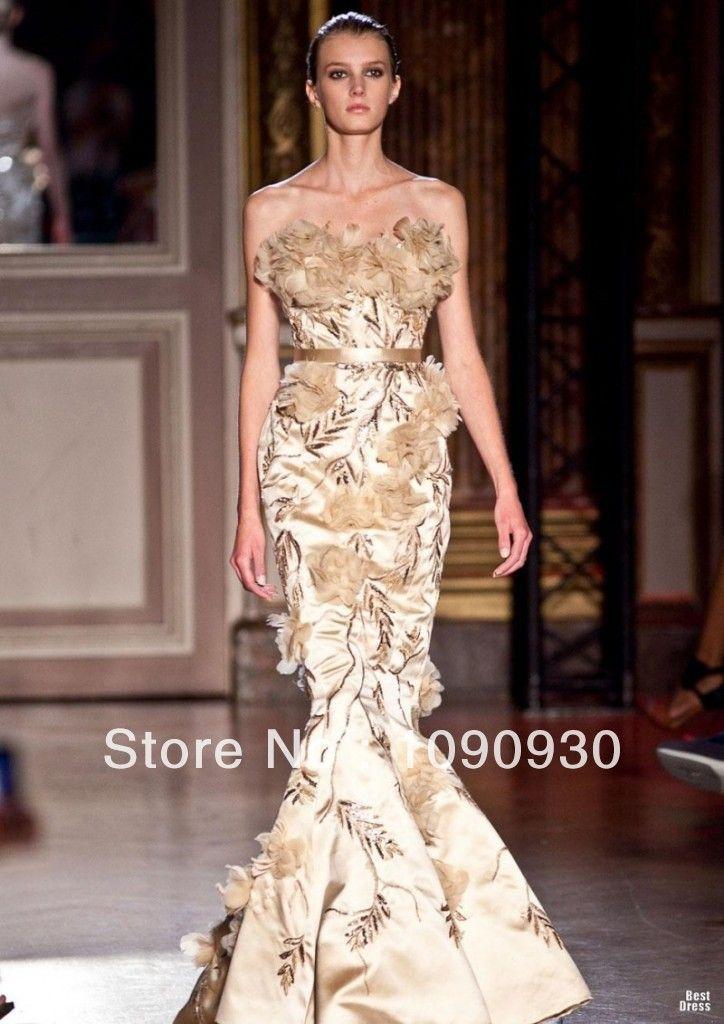 Design Avondjurken.Avondjurken On Aliexpress Com From 167 0 Dress Fashion Zuhair