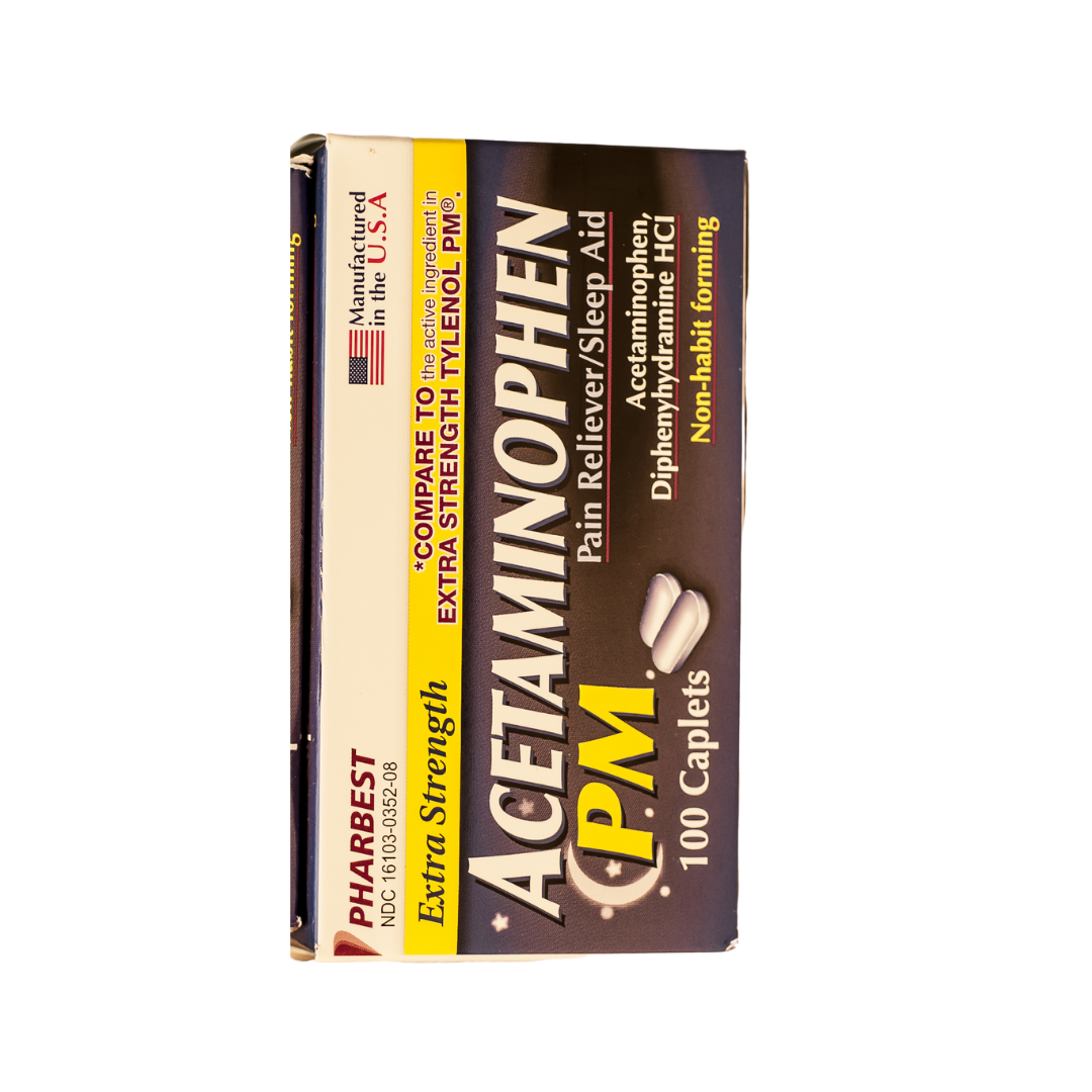 Pin On Pharbest Products