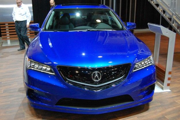 2018 acura integra release date concept price acura. Black Bedroom Furniture Sets. Home Design Ideas