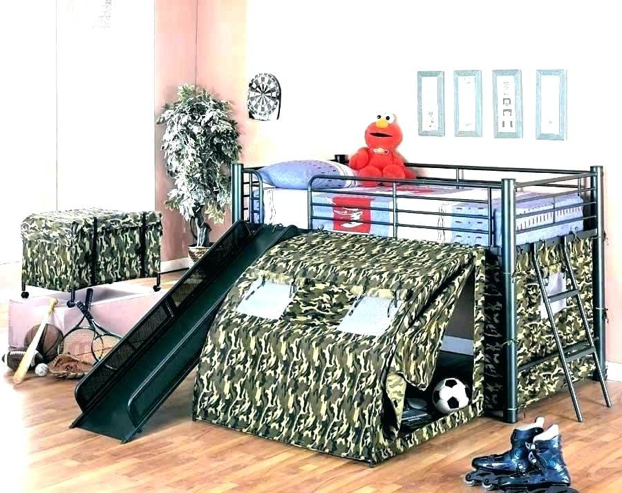 The Best Army Bedroom Ideas For Boy Army Bedroom Luxurious Bedrooms Small Boys Bedrooms