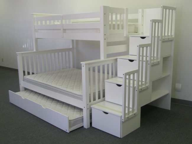 Best Trundle Bed Ikea Google Search Bunk Beds With Drawers 400 x 300