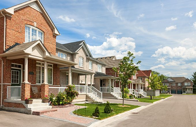 Real Estate Investing Guide Wireless Home Security We Buy Houses Home Security Tips