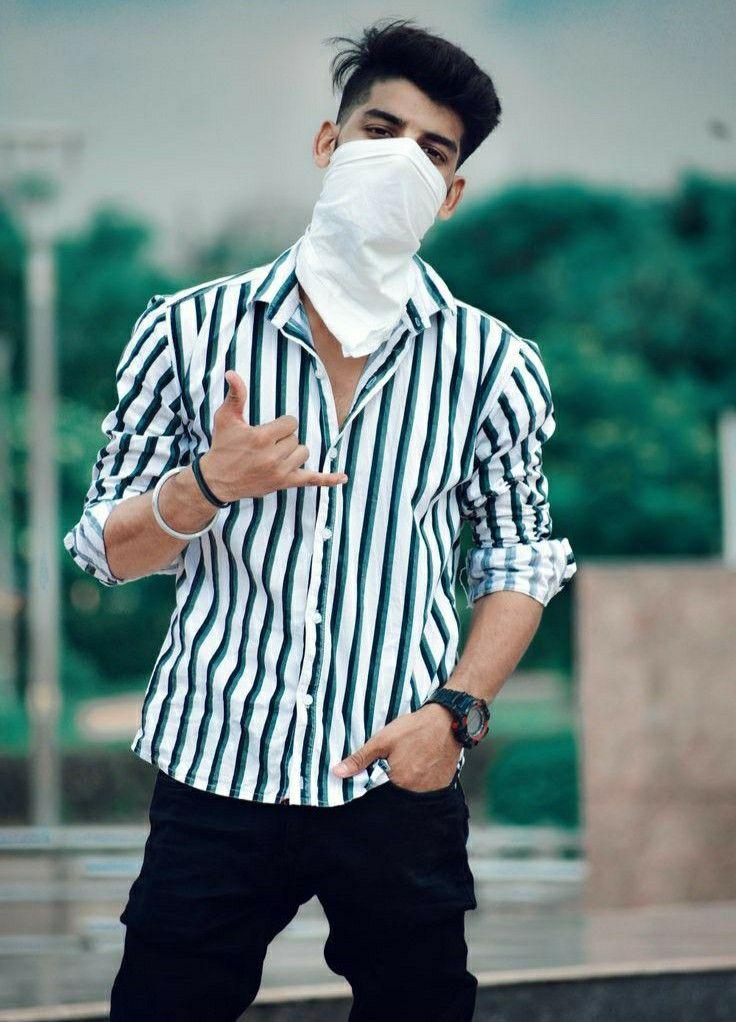 Hd Attitude Photo Pose For Man Photoshoot Pose Boy Photo Poses For Boy