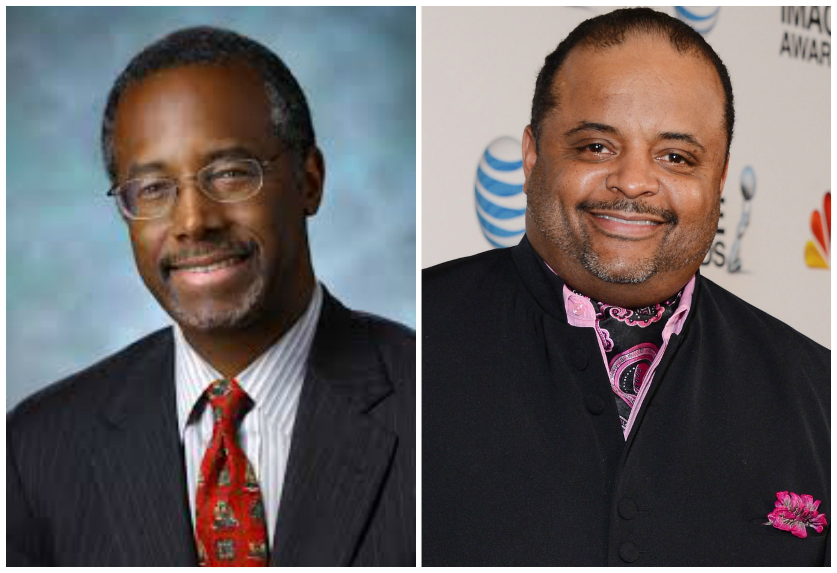 Dr. Ben Carson Explains Why He Believes OBAMACARE 'WORST