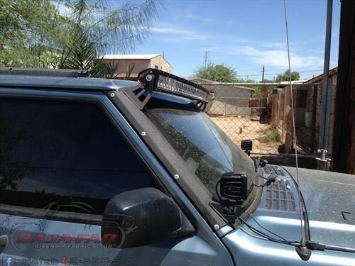 Image result for xj light bar mount jeep xj stuff pinterest image result for xj light bar mount mozeypictures Gallery