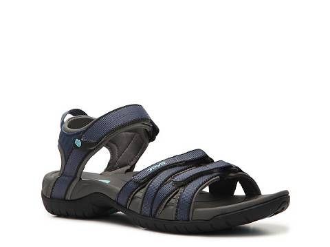 Teva Tirra Sport Sandal | DSW