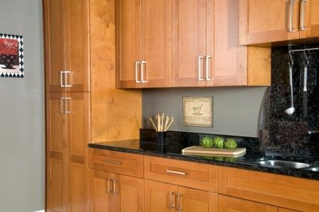 Kitchen Paint Colors With Honey Maple Cabinets | kitchen redo ... on silestone with maple cabinets, granite colors with maple cabinets, soapstone countertops with oak floors, backsplashes with maple cabinets, uba tuba granite with maple cabinets, bathrooms with maple cabinets, tile with maple cabinets, soapstone countertops with slate floors, corian with maple cabinets,