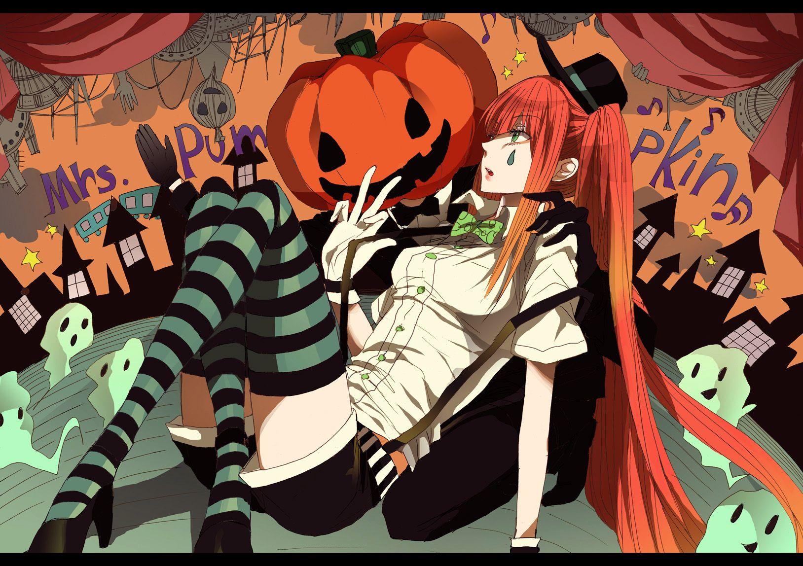 1000+ images about vocaloid 3 on Pinterest