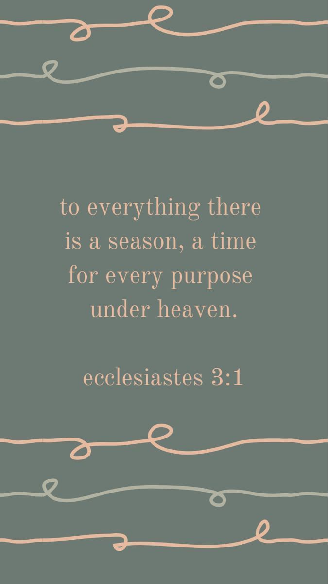5 Verses to Memorize in Difficult Seasons (Free downloads!) — ordinary joy -   19 beauty Quotes bible ideas