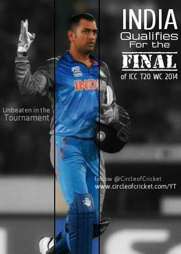 Dhoni Most Successful Two World Cup Winner Captain Cricket India World Cricket World Cup Winners