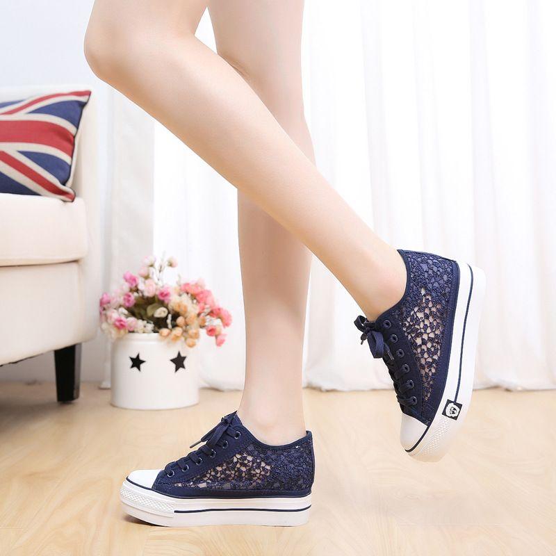 Zapatos casual Find para mujer H2cbOP